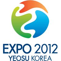 EXPO 2012 Yeosu (South Korea)
