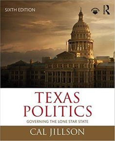 Sociology in our times the essentials 10th edition free ebook texas politics governing the lone star state 6th editionisbn 13 978 1138290679isbn 10 113829067xit is a pdf ebook only digital book only fandeluxe Choice Image