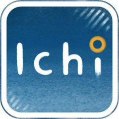 Get FREE Ichi for Android Devices. - Ichi is an easy to play but challenging one button puzzle game. Brain Puzzle Games, Online Puzzle Games, Kindle Fire Apps, Free Kindle Books, Free Android, Android Apps, App Of The Day, Thing 1, Puzzles For Kids
