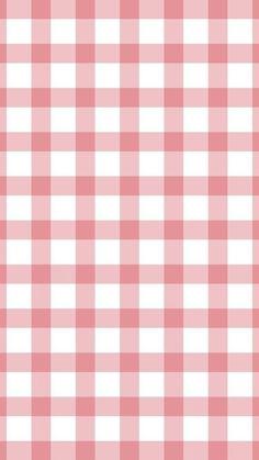 Cute Pastel Wallpaper, Soft Wallpaper, Cute Patterns Wallpaper, Aesthetic Pastel Wallpaper, Aesthetic Wallpapers, Grid Wallpaper, Iphone Background Wallpaper, Pretty Wallpapers, Pattern Paper