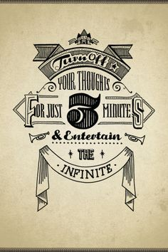 prettyclever: Lettering Experiments by Jon May (via Typography Served) Typography Served, Cool Typography, Typography Quotes, Typography Letters, Typography Poster, Graphic Design Typography, Lettering Design, Vintage Typography, Branding
