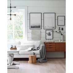 Best Interior Instagram Accounts To Follow Now | British Vogue Best Interior, Interior Design, Instagram Accounts To Follow, Cosy Corner, Interior Inspiration, Beautiful Homes, Living Spaces, House Plans, Indoor