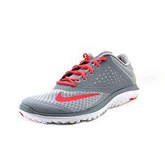 pretty nice 2c778 6fac9 Mega Shop   Nike Men s Air Relentless 4 Running Shoe Mega Shopping, Boy  Shoes,