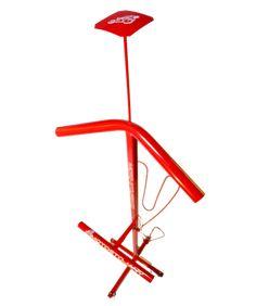 Slluha na kombinézu červená Clothes Hanger, Coat Hanger, Clothes Hangers, Clothes Racks