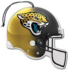 Jacksonville Jaguars Air Freshener