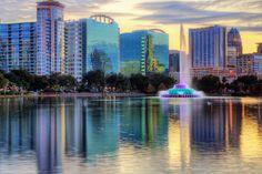 O que fazer em Orlando: dicas para ir além dos parques na sua viagem