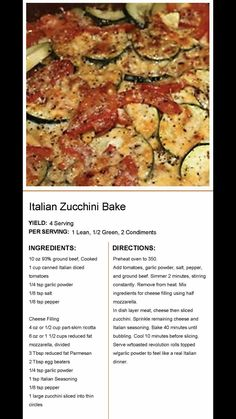 Medifast Recipes, Healthy Eating Recipes, Beef Recipes, Cooking Recipes, Healthy Life, Healthy Food, Lean Protein Meals, Lean Meals, Eating Clean