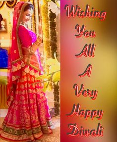 """smriti_khanna: """"May your home and life sparkle with peace and prosperity today and always. Happy Diwali!"""""""