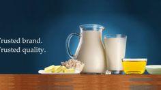 Top 10 Best Milk Brands in India 2016