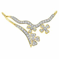 The perfect place to buy diamond necklace, mangalsutra, bracelets, bangles gold and silver rings for your dream wedding and engagement.