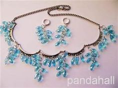 Beautiful Jewelry Set Pictures, Photos, and Images for Facebook ...