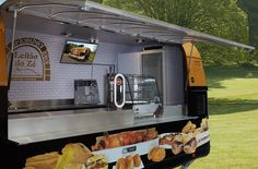 MMVV 5500 PÃO DE FORMA Food Trucks, Espresso Machine, Coffee Maker, Kitchen Appliances, Bar, Sandwich Loaf, Diy Kitchen Appliances, Coffeemaker, Coffee Making Machine