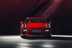 The Next Porsche 911 GT3 RS Wont Get a Manual   Don't fret though. Porsche's GT department is very in tune with the desires of purists.  A new Porsche 911 GT3 is here and the big news is thathell yesit gets an optional six-speed manual transmission. This nod to purists reflects a new mode of thinking at Porsche's GT department following the success of the 911 R and Cayman GT4. That doesn't mean all of Porsche's GT cars will get manuals though. The next GT3 RS will be PDK only.  In an…