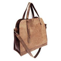 c23de69e1b0 Jane+Bag+–+Sugarboo+ Guccihandväskor, Handväskor Från Coach, Kläder,  Ryggsäckar,