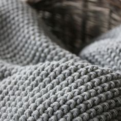 stricken on pinterest drops design free pattern and knits. Black Bedroom Furniture Sets. Home Design Ideas