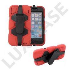 Søgeresultater for: 'adrian red iphone 6 belt clip cover' Red Iphone 6, Iphone 6 Covers, Smartphone, Belt, Belts, Waist Belts