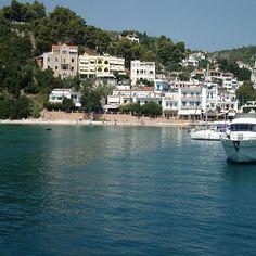 Alonissos Island Greece - http://beachrove.com/alonissos-island-greece/