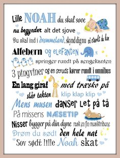 Baby Barn, Baby Words, Poster Pictures, Art Wall Kids, Baby Hacks, Diy Baby, Baby Booties, Kids Decor, Wall Sticker