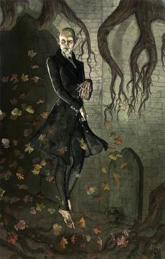 Dracula, Gothic Horror, Horror Art, Dark Fantasy Art, Dark Art, Chibi, Victorian Vampire, Westerns, Vampire Masquerade