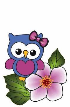 *✿**✿*OWL*✿**✿*