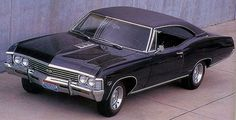 67 impala - Google Search