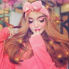 ❣️❣️🅢🅠🅤🅘🅢🅗🅗🅗❣️❣️ (@dpz_queen11) • Instagram photos and videos Cute Girl Poses, Cute Girl Photo, Girl Photo Poses, Cute Girls, Stylish Girls Photos, Stylish Girl Pic, Cool Girl Pictures, Girl Photos, Principe Royce