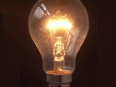 lampa1-300x225.jpg (Изображение JPEG, 300×225 пикселов)