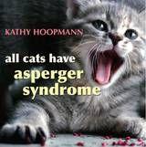 Understanding Aspergers
