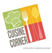 Things To Do Orlando: Cooking Matters for Parents  #thingstodoorlando #cookingmattersforparents #cookingclasses #healthyeating #EdgewaterLibrary