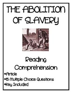 ap european history reading questions chapter 15 Learn ap euro chapter 15 with free interactive flashcards choose from 500  different sets of ap euro chapter 15 flashcards on quizlet.
