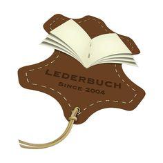 Nachfüllbar Vickys World Notizbuch Lederbuch Reisetagebuch 4EVER OX Lion