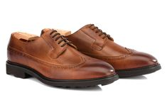 f96cf1dc9ec9 Chaussure ville homme Derbies Stapleford gomme country - Bexley