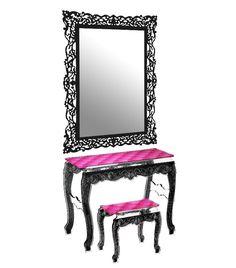Modern Acrylic Furniture ACRILA  Design Gallerist - Discover the season's rare and unique design ideas. Visit us atwww.designgallerist.com/blog/#DesignGallerist #uniquedesignideas #contemporarydesign @designgallerist