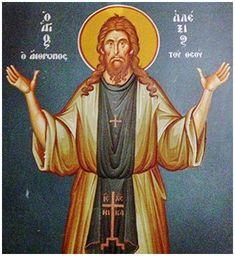 Byzantine Icons, Orthodox Icons, Saints, Movies, Movie Posters, Art, Fresco, Art Background, Films