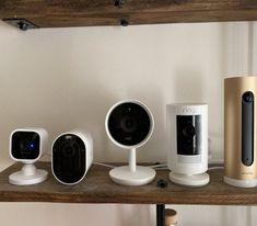 News tech : L'essentiel de l'info sur les nouvelles technologies - Frandroid Info, Galaxy, Google, New Technology