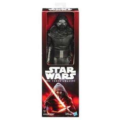 Star Wars x Adidas ZX 8000 Darth Vader Air 23 Air