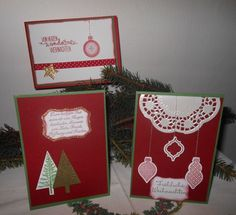 Weihnachtsherzen Gift Wrapping, Gifts, Heart, Gift Wrapping Paper, Presents, Wrapping Gifts, Favors, Gift Packaging, Gift