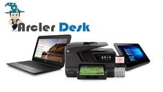 Online Hp Support for Home Appliances Products - Arcler Desk  Hp is one of the leading computer brands across the world. As we all know that any machine requires time to time maintenace so that they can run trouble free.
