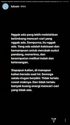Story Quotes, Mood Quotes, Daily Quotes, Life Quotes, Islamic Inspirational Quotes, Islamic Quotes, Quotes Romantis, Introvert Quotes, Quotes Galau