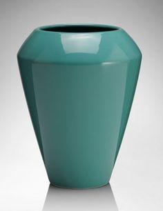 grand vase color conran chez mark spencer 37 color bleu turquoise aqua mint pinterest. Black Bedroom Furniture Sets. Home Design Ideas
