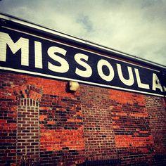Missoula, Montana http://flanaganmotors.com