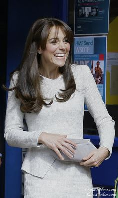 Kate's Clothes on Twitter: Catherine, September 25, 2015