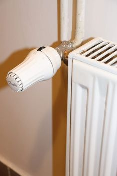 Jak umýt topení   Žijeme homemade Radiators, Techno, Home Appliances, Cleaning, Homemade, Household, House Appliances, Radiant Heaters, Home Made