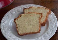 Kerrygold Pound Cake