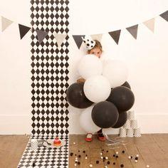 fiestas infantiles decoracion