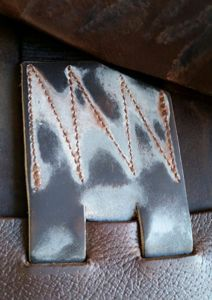 How to deal with moldy horse tack!   http://www.proequinegrooms.com/index.php/tips/equipment-and-tack/moldy-tack/