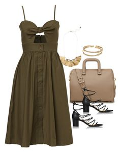 """""""Untitled #2721"""" by erinforde ❤ liked on Polyvore"""