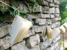 50 Best Book Themed Wedding Ideas |  #book #booktheme #bookthemedwedding #bookish #books #bookworm #classic #library #librarytheme #literary #literarytheme #themes | book themed wedding ideas