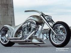 I love this beautiful motorcycle ( bike ). What do you think? Feel free to LIKE/COMMENT