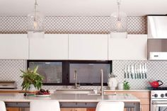 Block Party | California Home + Design